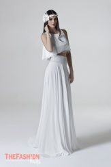 via-della-spiga-2019-spring-bridal-collection-040