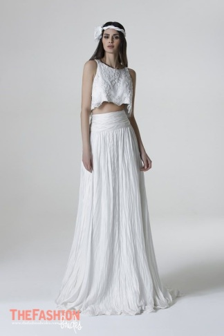 via-della-spiga-2019-spring-bridal-collection-041