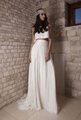 via-della-spiga-2019-spring-bridal-collection-233
