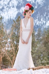 willowby-2019-spring-bridal-collection-05