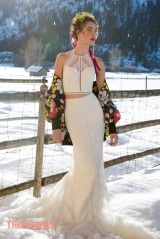 willowby-2019-spring-bridal-collection-06