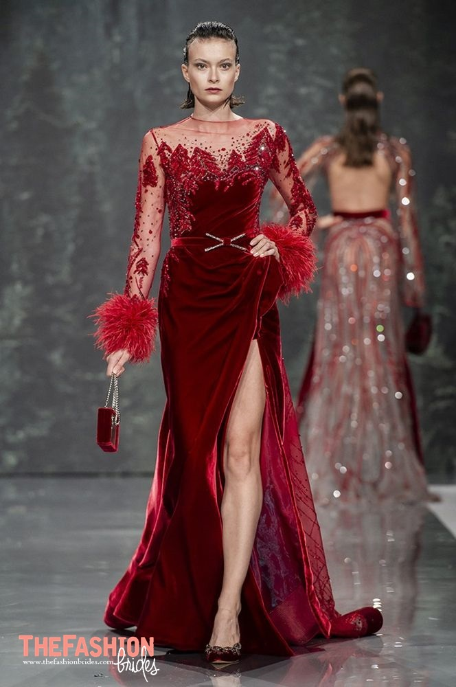 Information About Fashion Designing