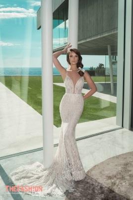 crystal-design-2019-spring-bridal-collection-01
