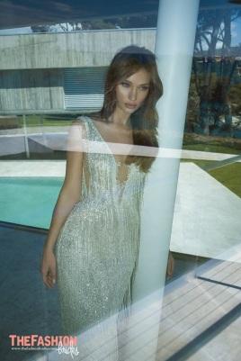 crystal-design-2019-spring-bridal-collection-04