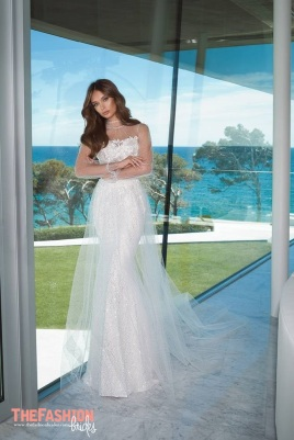 crystal-design-2019-spring-bridal-collection-06