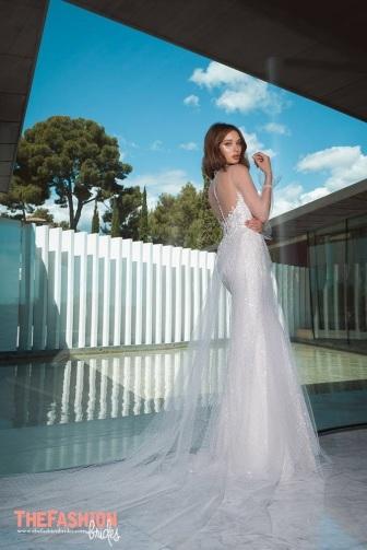 crystal-design-2019-spring-bridal-collection-08