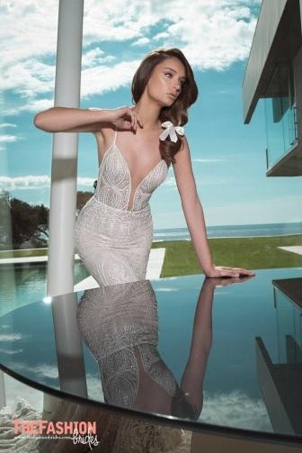 crystal-design-2019-spring-bridal-collection-10