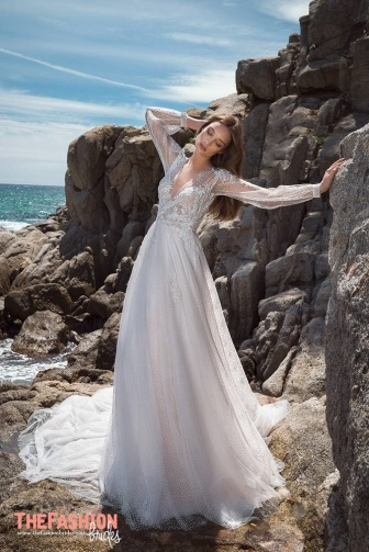 crystal-design-2019-spring-bridal-collection-11
