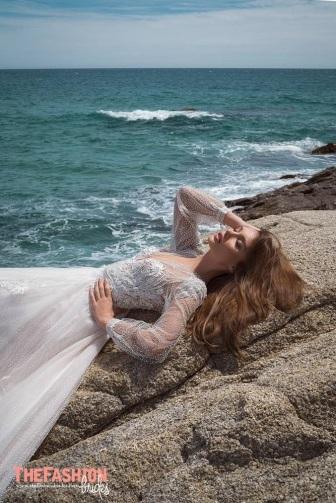 crystal-design-2019-spring-bridal-collection-13