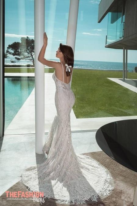 crystal-design-2019-spring-bridal-collection-15
