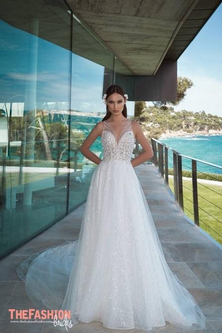 crystal-design-2019-spring-bridal-collection-17