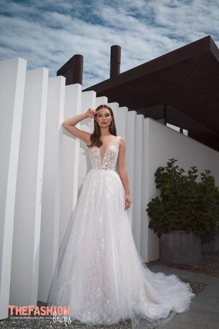 crystal-design-2019-spring-bridal-collection-23