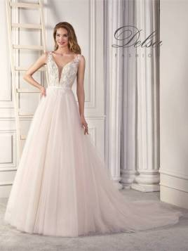 delsa-fashion-2019-spring-bridal-collection-14