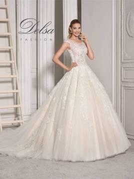 delsa-fashion-2019-spring-bridal-collection-15