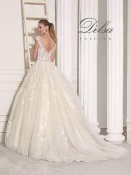delsa-fashion-2019-spring-bridal-collection-16