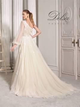 delsa-fashion-2019-spring-bridal-collection-18