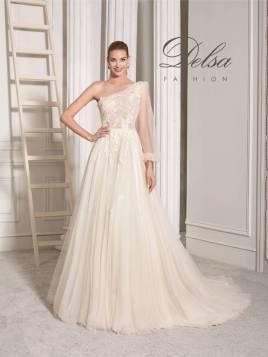 delsa-fashion-2019-spring-bridal-collection-19