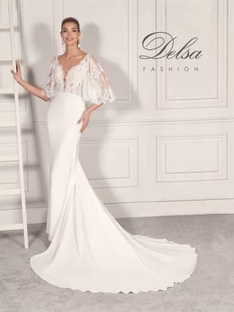 delsa-fashion-2019-spring-bridal-collection-20