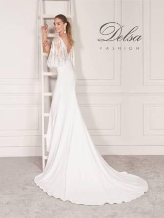 delsa-fashion-2019-spring-bridal-collection-21