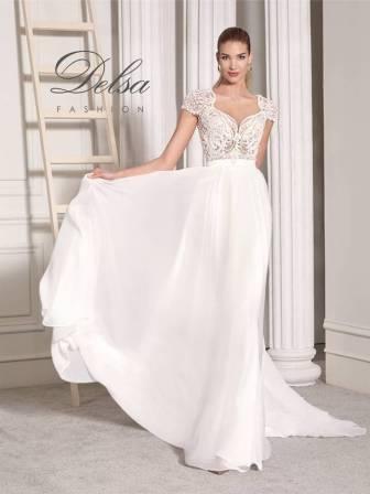 delsa-fashion-2019-spring-bridal-collection-22