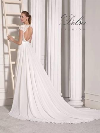 delsa-fashion-2019-spring-bridal-collection-23