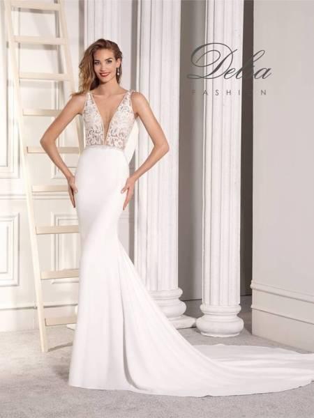 delsa-fashion-2019-spring-bridal-collection-24