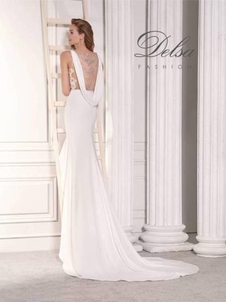 delsa-fashion-2019-spring-bridal-collection-25