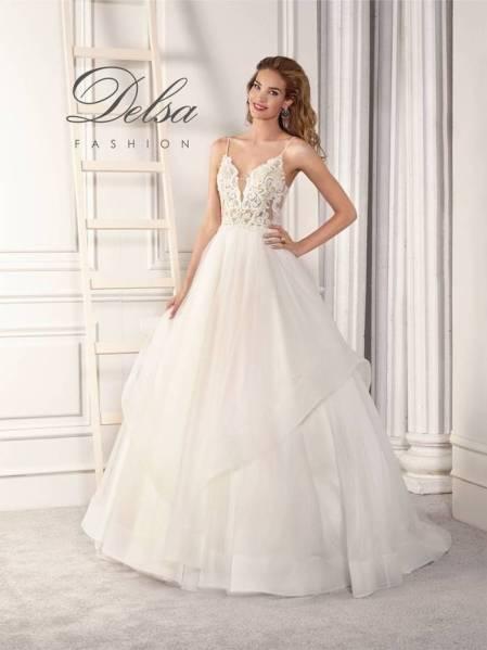 delsa-fashion-2019-spring-bridal-collection-26