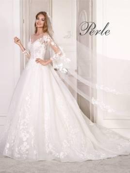 delsa-perle-2019-spring-bridal-collection-001