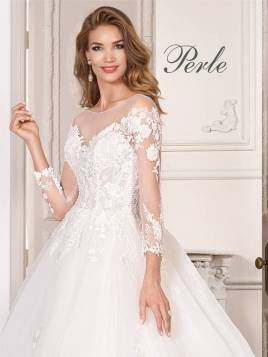 delsa-perle-2019-spring-bridal-collection-004