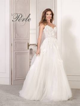 delsa-perle-2019-spring-bridal-collection-006