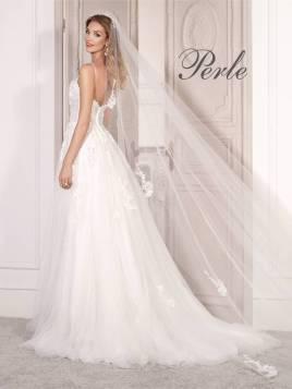 delsa-perle-2019-spring-bridal-collection-008