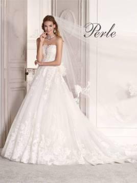 delsa-perle-2019-spring-bridal-collection-011