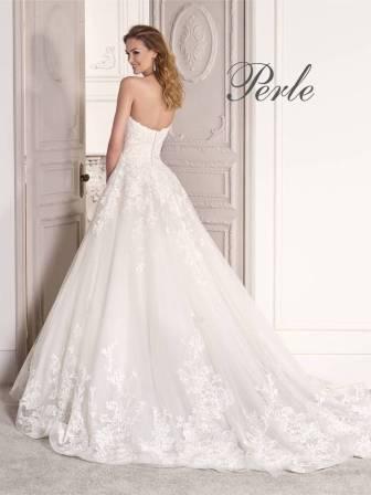 delsa-perle-2019-spring-bridal-collection-014