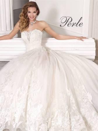 delsa-perle-2019-spring-bridal-collection-016