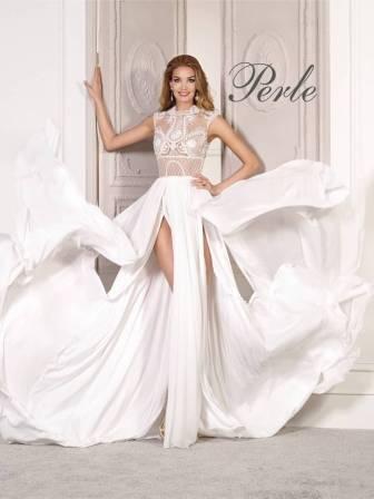 delsa-perle-2019-spring-bridal-collection-018