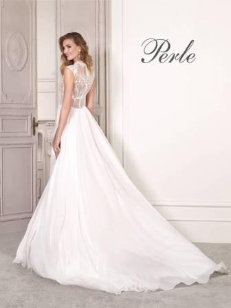 delsa-perle-2019-spring-bridal-collection-021