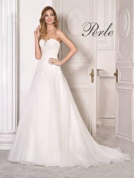 delsa-perle-2019-spring-bridal-collection-025