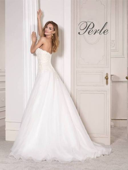 delsa-perle-2019-spring-bridal-collection-028