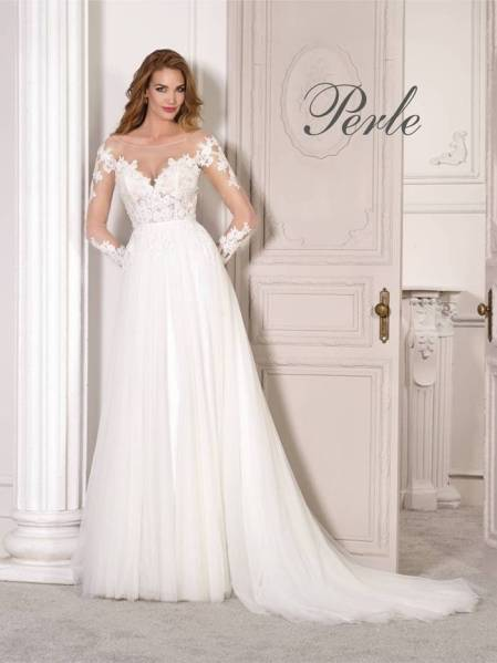 delsa-perle-2019-spring-bridal-collection-030