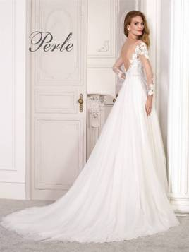 delsa-perle-2019-spring-bridal-collection-033