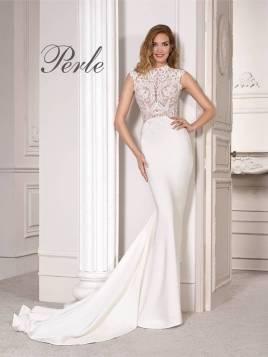 delsa-perle-2019-spring-bridal-collection-035