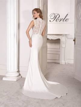 delsa-perle-2019-spring-bridal-collection-038
