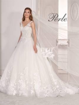 delsa-perle-2019-spring-bridal-collection-040