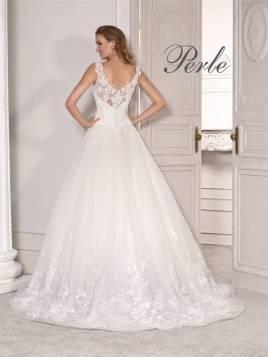 delsa-perle-2019-spring-bridal-collection-043