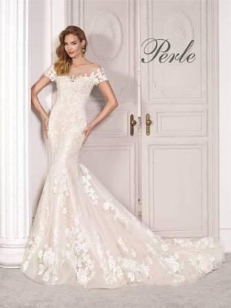 delsa-perle-2019-spring-bridal-collection-045