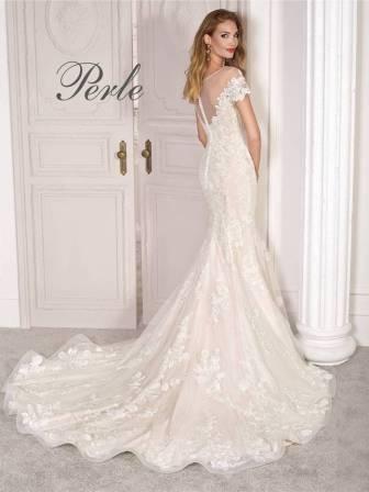 delsa-perle-2019-spring-bridal-collection-048