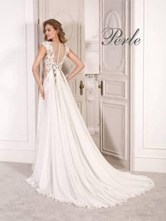 delsa-perle-2019-spring-bridal-collection-053