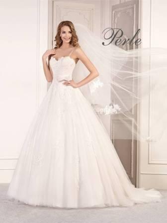 delsa-perle-2019-spring-bridal-collection-055