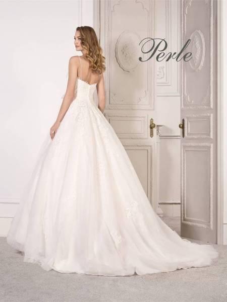 delsa-perle-2019-spring-bridal-collection-058